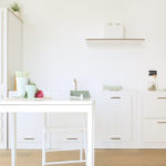 """I trucchi """"low cost"""" dell'Home Staging"""