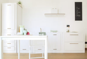 "I trucchi ""low cost"" dell'Home Staging"