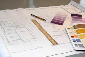 Interior design, quando il progetto fa la differenza