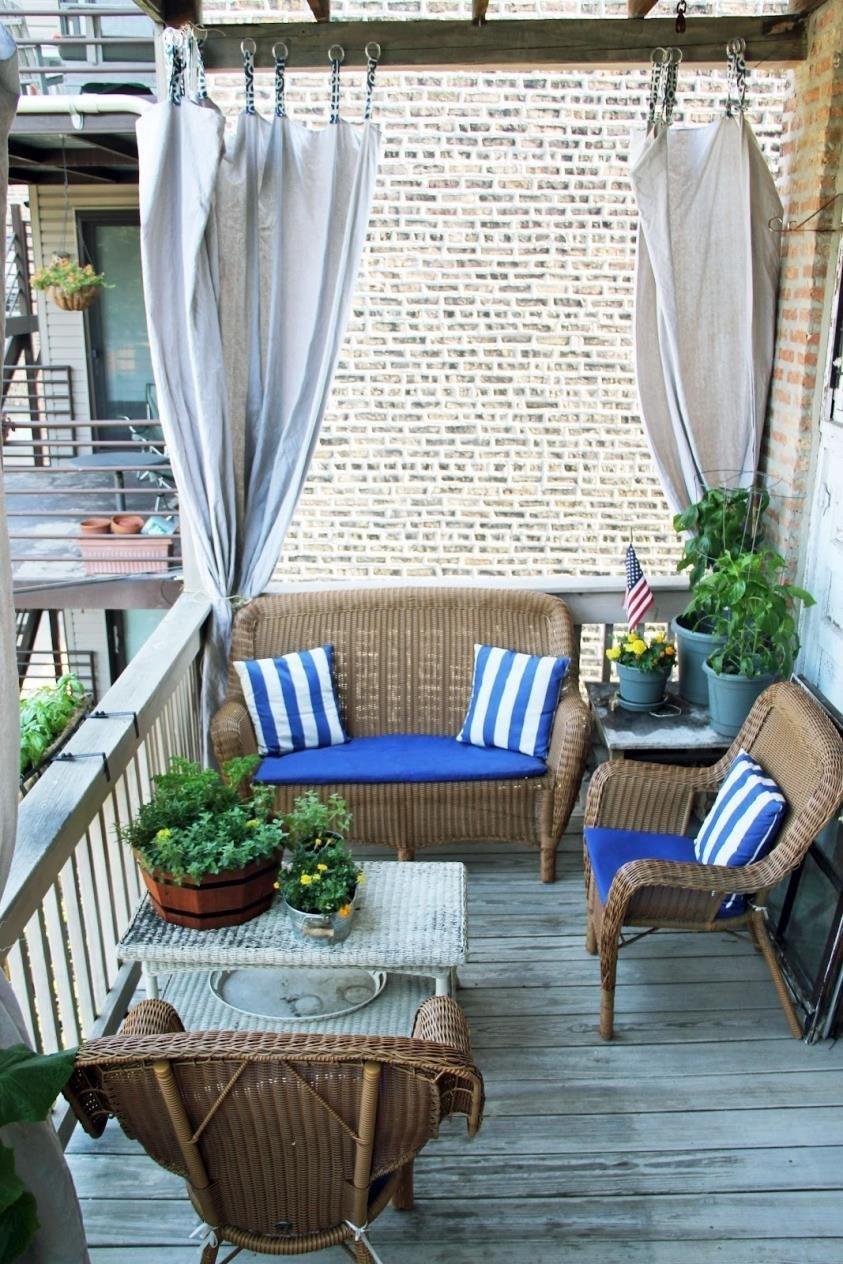 Curtains Images About Porch Patio Decoration Wreath Diy