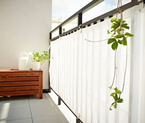 separe ikea ng4 made with home