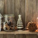 5 stili natalizi per tutti i gusti!