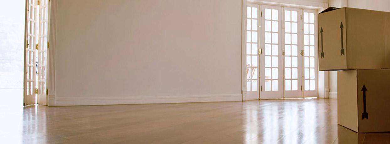 Vendo casa ma arredata ecco pro e contro made with home for Costare la costruzione di una casa contro l acquisto