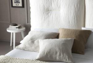 5 idee alternative alla testiera del letto!