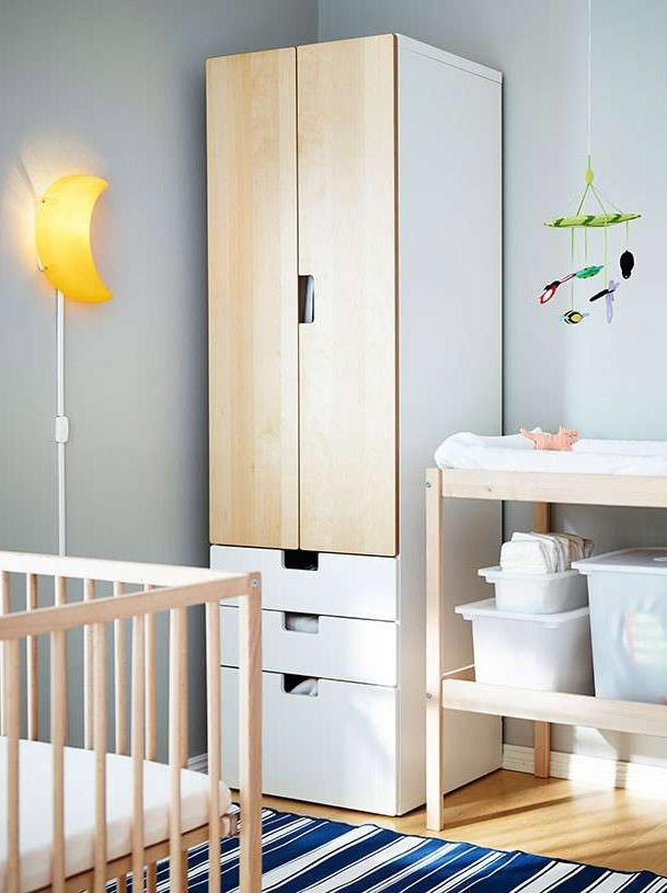 BLOG_Arredo-low-cost-quando-quanto-e-come-utilizzarlo5 | Made with home