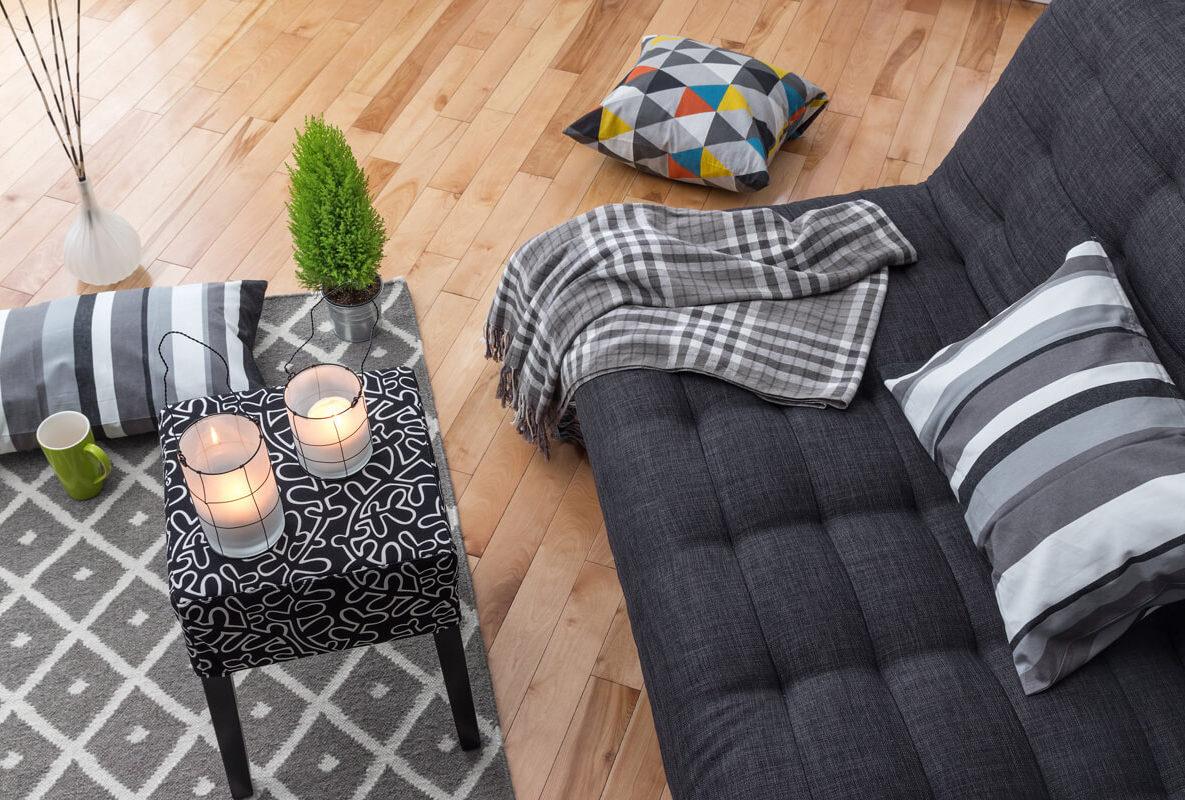 Idee Economiche Per Abbellire Casa trucchi semplici ed economici per abbellire la casa! | made