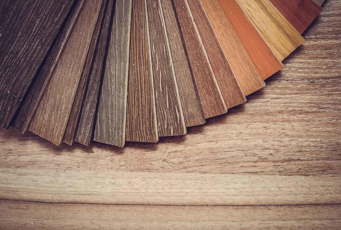 Pro E Contro Del Laminato scelta dei pavimenti: pro e contro dei differenti materiali