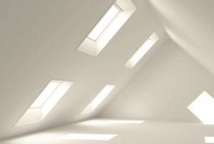 Idee semplici per rendere la casa più luminosa!