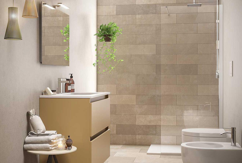 Bagno Cieco Areazione Forzata 5 dritte per rendere luminoso un bagno cieco! | made with home