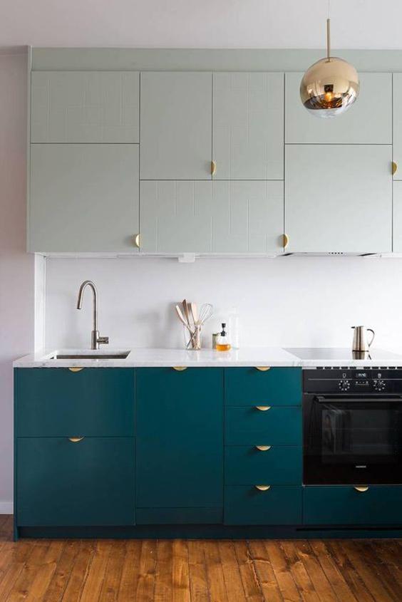 BLOG_5-dritte-per-creare-una-cucina-in-poco-spazio11 | Made with home