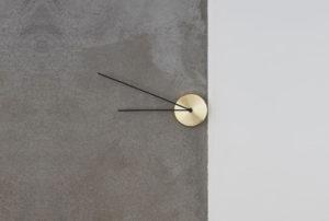Orologi da parete: utili ma anche decorativi!