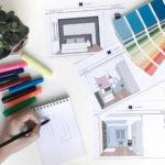 Interior Designer: di cosa si occupa realmente?