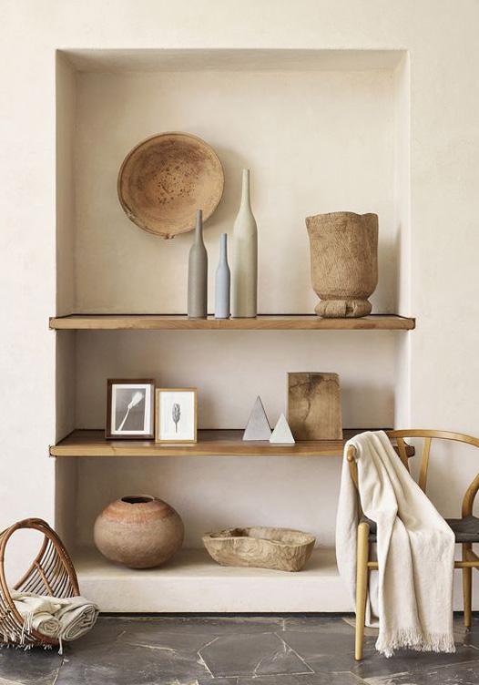 Riordinare Casa Per Ricominciare Al Meglio Made With Home