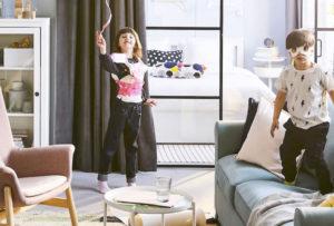 Ikea 2019: sette case a cui ispirarsi!