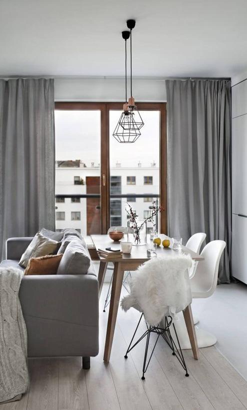Tende Moderne Per Finestre Con Cassonetti.Tenda Copri Cassonetto Tapparelle Elproyectodepaulyd