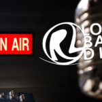 Made with Home si racconta a Radio Lombardia!