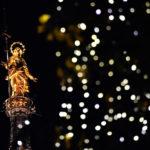 5 alberi di Natale da non perdere a Milano!