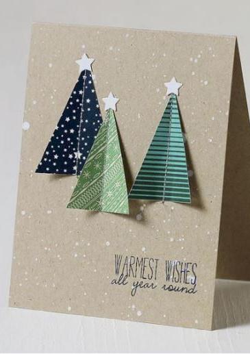Regali Di Natale Semplici.Idee Semplici Per Rendere Speciali I Regali Di Natale