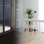 L'Home Staging applicato all'appartamento campione!