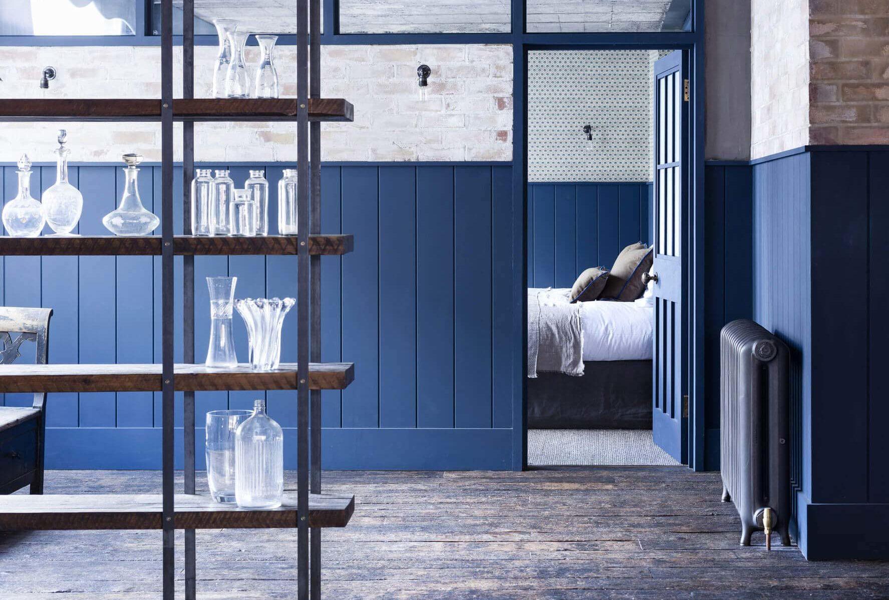 Lo Space Senza Pareti come dividere lo spazio senza usare pareti! | made with home
