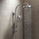 Piatto doccia: diverse tipologie tra cui scegliere!