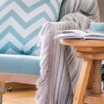 5 idee per creare un angolino accogliente in ogni casa!