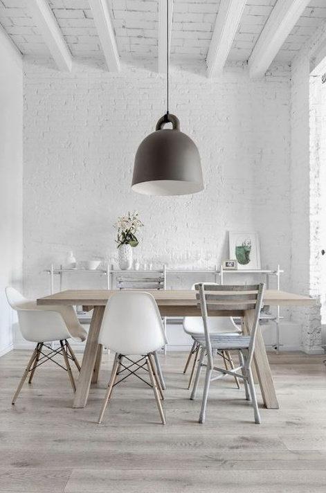 BLOG_Come-illuminare-il-tavolo-da-pranzo!2   Made with home