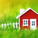 Vacanze in vista e casa da vendere? Ecco in soccorso l'Home Staging!