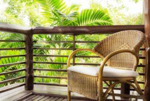 5 stili da seguire per arredare l'outdoor!