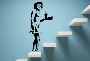 Stickers murali per decorare a basso costo!