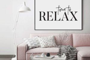 Il divano in tutte le sue forme...quale scegliere?