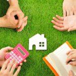Detrazioni fiscali 2020: conferme e novità in favore della casa!
