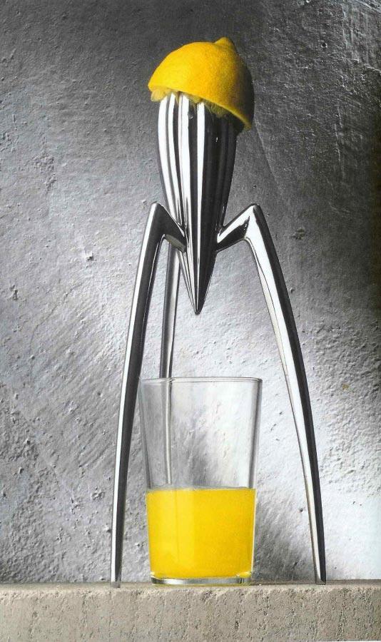 Blog idee regalo di design sotto i 100 9 made with home for Idee regalo design