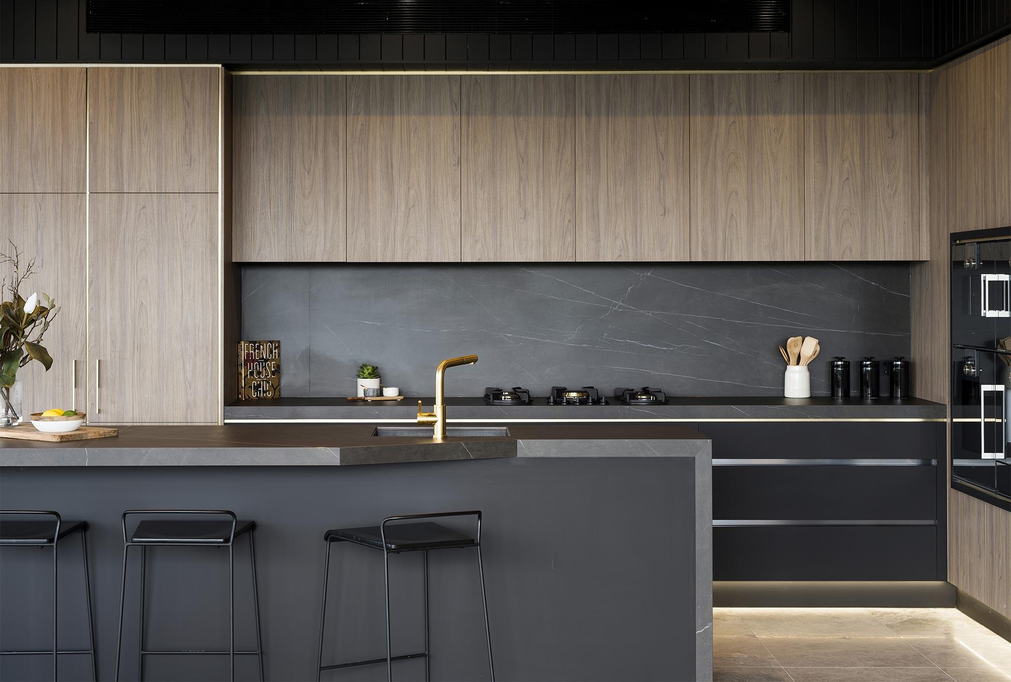 5 Stili Di Cucina Per Tutti I Gusti E Tutte Le Case Made With Home