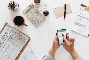 Smart working: idee per organizzarsi a casa!