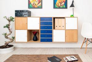 5 brand da considerare assolutamente se vuoi rendere unici i mobili Ikea!
