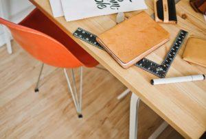 5 motivazioni assolutamente ERRATE per cui decidi di non rivolgerti ad un Interior Designer!
