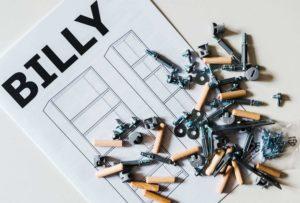 Ikea Hacks: dai un'occhiata a questi trucchi semplici ed economici per trasformare i mobili Ikea!