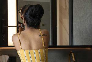Scegliere lo specchio del bagno non è così scontato. Lasciati ispirare da queste possibilità!