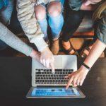 Servizi di Interior Design Online: 5 requisiti che devono necessariamente avere per funzionare davvero!