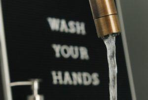Di lavabo per il bagno non ce n'è uno solo! Ecco le varianti che devi valutare attentamente prima di scegliere.