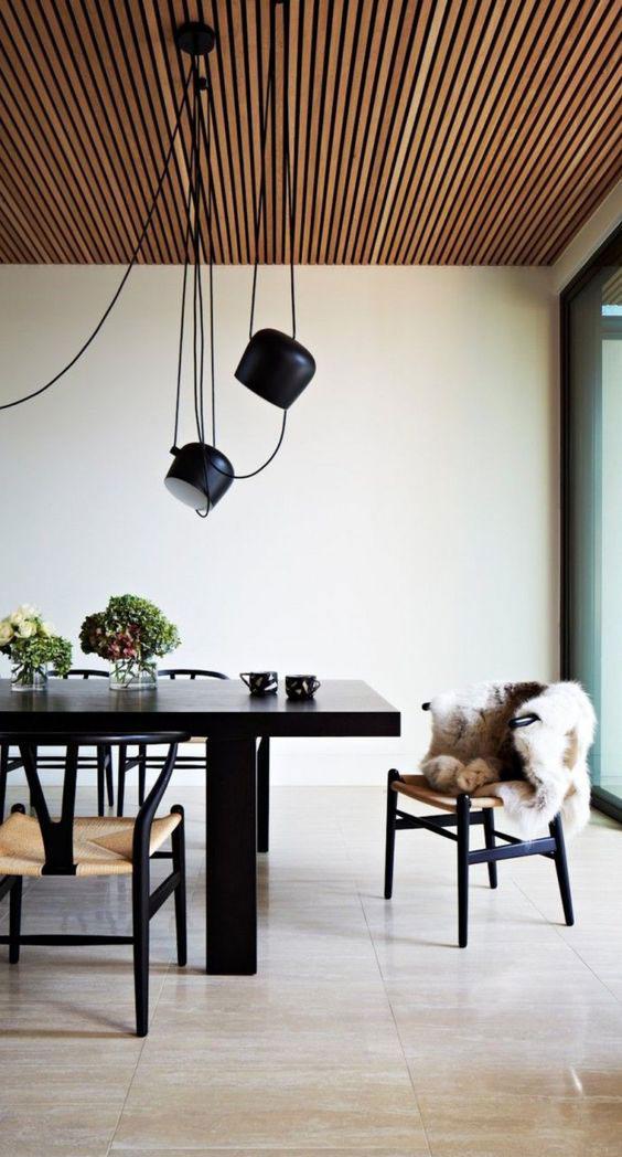Hai Un Punto Luce Decentrato Che Non Sai Come Sfruttare Ecco Le Soluzioni Per Illuminare Al Meglio Senza Intervenire Sull Impianto Elettrico Made With Home