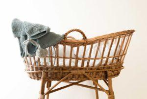 Stai progettando una cameretta a prova di bebè? Segui questi consigli per non pentirti delle tue scelte!