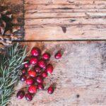 Vivi in una casa dal sapore industrial? Ecco alcune suggestioni, in linea con questo stile, per le decorazioni di Natale!